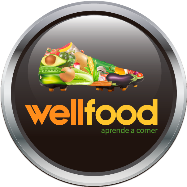 Logo-Wellfood.BOTON