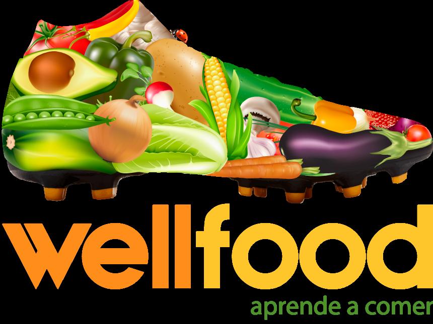 Wellfood® – Aprende a comer
