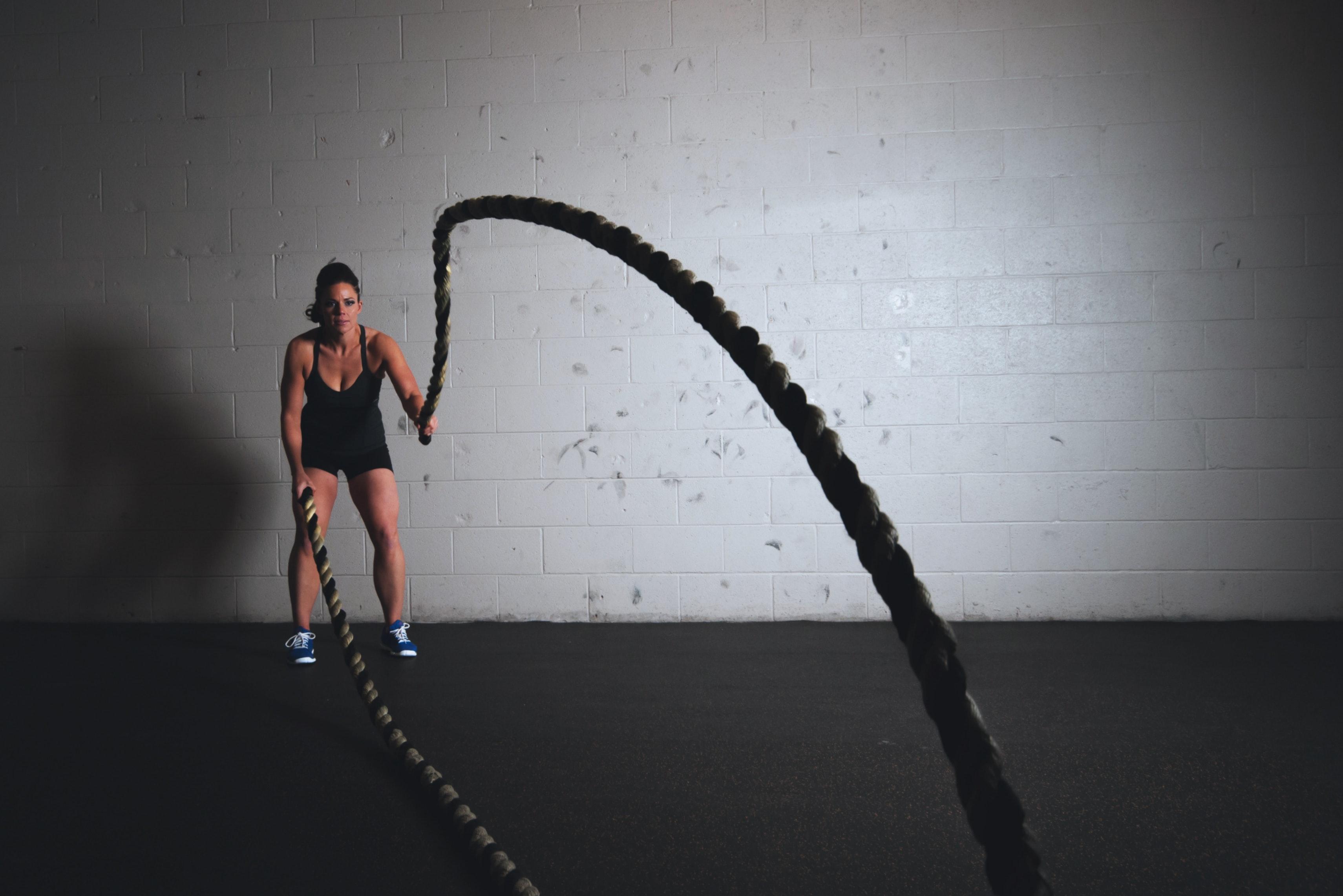 crossfit-fitness-gym-28080