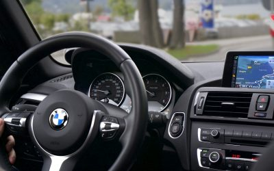 car-driving-interior-13781